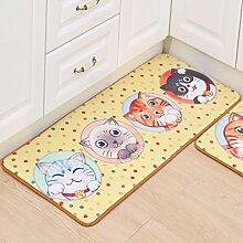 Wohnzimmer Teppich Kinder Cartoon Eintrag