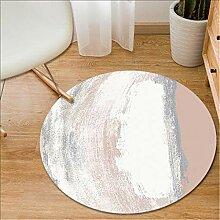 Wohnzimmer Teppich Kreative Tinte Sternenhimmel