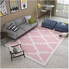 #Wohnzimmer Teppich Printed Teppiche for