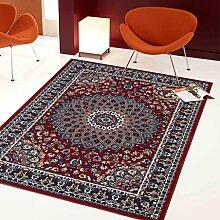 #Wohnzimmer Teppich Rechteckiger Teppich, Designer