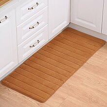 Wohnzimmer Teppich Speicher Baumwolle langsam