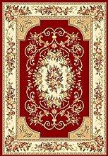 Wohnzimmer Teppich Tisch Couchtisch Schlafzimmer Nacht Teppich Nacht Teppich Teppich 80 x 120 cm ( größe : 80×120cm )