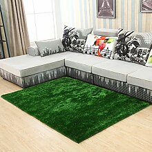 #Wohnzimmer Teppich Wohnzimmer Teppich