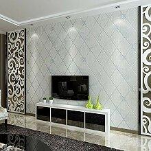Wohnzimmer Wanddekoration, Vliesstoff Tapete Für