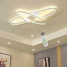 Wohnzimmerlampe Decke günstig online kaufen | LionsHome