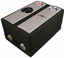 Wolf 2070867Set Verteilung mit Pumpe cnk25–40DN25/60