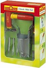 WOLF-Garten 3732635 Classic Mini-Set P 235