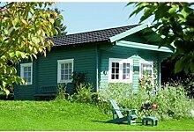 Wolff Finnhaus Ferienhaus Göteborg 70-C