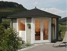 Gartenhaus Josephine 40b