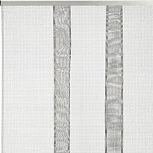 Wolfpack - Fliegengitter-Vorhang. 80 x 240 cm.