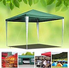 wolketon Festival Pavillon Wasserdicht