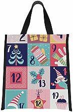 Womens Lunch Totes Netter