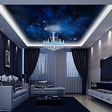 Wongxl Die Stange Der Sterne Im Universum Große