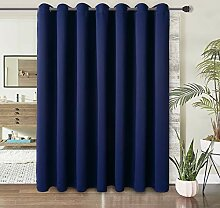 WONTEX Raumteiler-Vorhang –