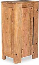 Woodkings Unterschrank Auckland Echtholz Akazie