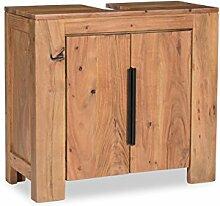 badm bel massivholz g nstig online kaufen lionshome. Black Bedroom Furniture Sets. Home Design Ideas