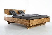 Woodlive Cubi Cielo Wildeiche 12001201 200x200