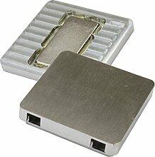 Woremor Bodenplatte Magnet GM