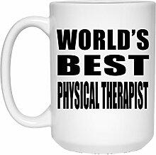 World 's Best Therapeutin–15Oz