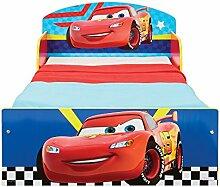 Worlds Apart Disney Cars - Kleinkinderbe