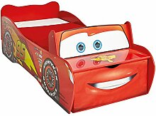 Worlds Apart Disney Cars Lightning McQueen - Bett
