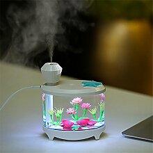 Worsworthy Aroma Diffuser Aromatherapie