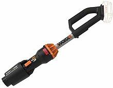 WORX WG543.9 20V Power Share Blower, Bare Tool