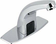 Wosume Automatischer Infrarot-Sensor-Hahn,