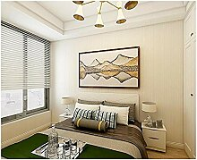 WPDecor Moderne Gestreifte Tapete Wohnzimmer