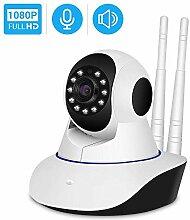 WPOS Wireless Überwachungskamera Intelligente