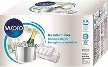 Wpro ICM101 Kühlzubehör, Ice Mate,