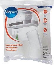 WPRO universal Fettfilter für Dunstabzugshauben