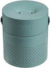 WRDY Doppelspray-Luftbefeuchter , Große