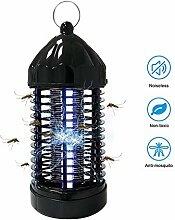 WRJ Elektrischer Insektenvernichter, UV LED Für