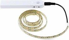 WRMIGN LED Strip Flexible Streifenlicht