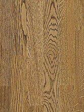 wRW01226 Wicanders European Classic Holzparkett