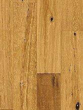 wRW04243 Wicanders Kentucky Holzparkett Dallas