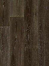 wRW04245 Wicanders Kentucky Holzparkett Eiche