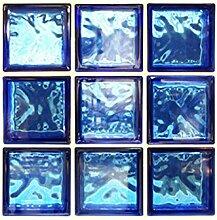 WRZ Fliesen Wandaufkleber Oberfläche Film Küche