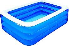 WSDSX Schwimmbad,Planschbecken Groß Swimmingpool