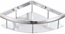 WSGZH Raum-Aluminium-hängendes