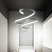 WSHceilinglamp Leuchter Deckenleuchte