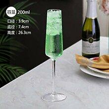 WSHP-goblet Kelch Becher Weinglas 2