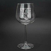 WSHP-goblet Kelch Becher Weinglas 450 Ml Kreative