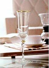 WSHP-goblet Kelch Becher Weinglas Bleifreier