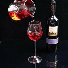 WSHP-goblet Kelch Becher Weinglas Feine
