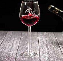 WSHP-goblet Kelch Becher Weinglas Feines