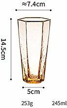 WSHP-goblet Kelch Becher Weinglas Kreative