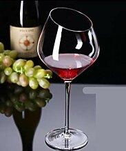 WSHP-goblet Kelch Becher Weinglas Neue Hochwertige