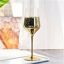 WSHP-goblet Kelch Becher Weinglas Schicke